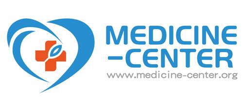 Medicine center